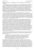 BAKGRUNN - Henrik Ibsens skrifter - Page 4