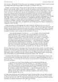 BAKGRUNN - Henrik Ibsens skrifter - Page 6