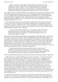 BAKGRUNN - Henrik Ibsens skrifter - Page 7