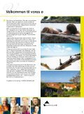 Velkommen til vores ø - Page 3