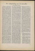 De Journalist - Page 5