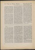 De Journalist - Page 6