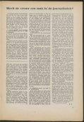 De Journalist - Page 7