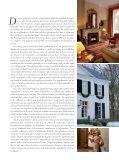 Drieklomp magazine - Family Affairs Interiors - Page 2