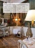 Drieklomp magazine - Family Affairs Interiors - Page 3