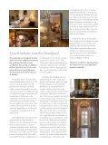 Drieklomp magazine - Family Affairs Interiors - Page 4