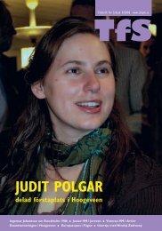 Nummer 8/2006 - Sveriges Schackförbund