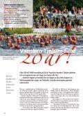 simmar- fest! - Vansbro Marathon - Page 4
