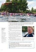 simmar- fest! - Vansbro Marathon - Page 6