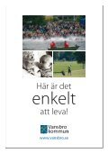 simmar- fest! - Vansbro Marathon - Page 7