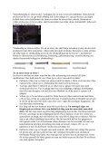 Kapitel 1 Allmän info - Motek - Page 3