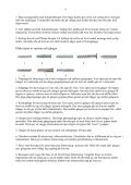 Kapitel 1 Allmän info - Motek - Page 5
