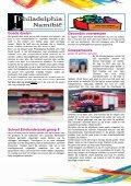2013-03-15 nieuwsbrief nr 25 - PricoH - Page 2