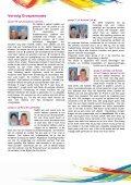 2013-03-15 nieuwsbrief nr 25 - PricoH - Page 3
