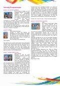 2013-03-15 nieuwsbrief nr 25 - PricoH - Page 4