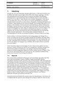 Somalia: i allas intresse? - FOI - Page 5