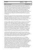 Somalia: i allas intresse? - FOI - Page 6
