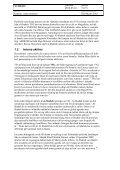 Somalia: i allas intresse? - FOI - Page 7