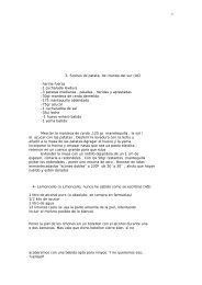 200 recetas de cocina casera.pdf - Inicio