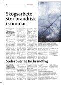 Sirenen Nr 3 • 2005 - Tjugofyra7 - Page 4