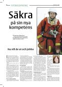 Sirenen Nr 3 • 2005 - Tjugofyra7 - Page 6