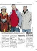 Sirenen Nr 3 • 2005 - Tjugofyra7 - Page 7