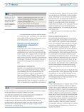 Primær sundhedstjeneste bidrager til global sundhed - Ugeskrift for ... - Page 3