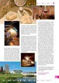 Rimini, het betere Toscane! - Page 2