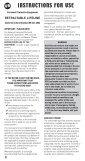 minimaxi 1009942 - Antec - Page 6