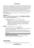 Genezing: Het brood van de kinderen - Charisma Ministries - Page 4