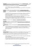 Genezing: Het brood van de kinderen - Charisma Ministries - Page 5