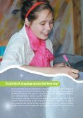 Hvad ved du om Gud? - OpdagNyt.dk - Page 4