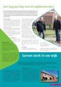 Vivinfo: april 2011 - Viverion - Page 3