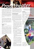 Vivinfo: april 2011 - Viverion - Page 4