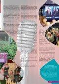 Vivinfo: april 2011 - Viverion - Page 5