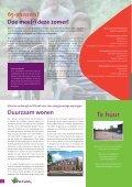 Vivinfo: april 2011 - Viverion - Page 6