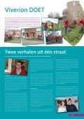 Vivinfo: april 2011 - Viverion - Page 7