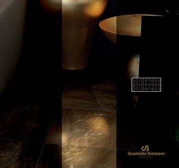 goldeneye goldeneye goldeneye - Brennero