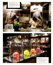 Det bisarras bazaar - Photographer Inger Bladh - Page 2
