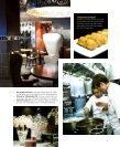 Det bisarras bazaar - Photographer Inger Bladh - Page 4