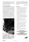 Inhoud Zoogdier 17(3) september 2006 - Nieuw in de Zoogdierwinkel - Page 5