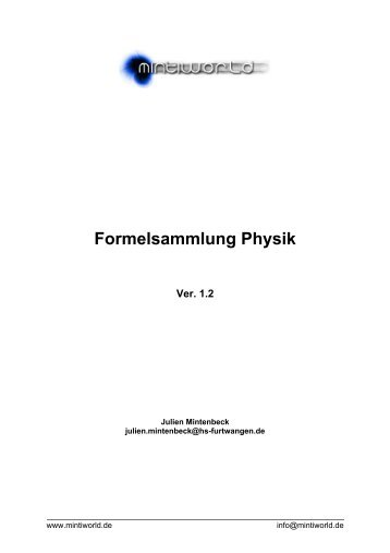 udpfi guidelines pdf full free