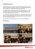 Pressemeddelelse - inco Danmark - Page 2