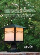MAXIM LUGHTING.pdf - Page 4