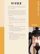 MAXIM LUGHTING.pdf - Page 5