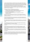Dutch - Caribbean Accounting & Tax Consultants - Page 3