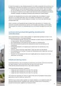 Dutch - Caribbean Accounting & Tax Consultants - Page 4