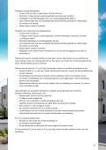 Dutch - Caribbean Accounting & Tax Consultants - Page 5