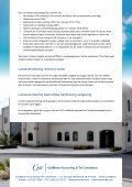 Dutch - Caribbean Accounting & Tax Consultants - Page 6