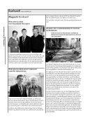 Bild - Marktgemeinde Rankweil - Seite 6